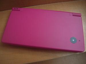 DSCN6714.JPG
